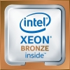 Процессор Intel Xeon Bronze 3104 (1.70GHz, 8.25MB, LGA3647)