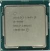 Процессор Intel Core i5-9400  {2.9Ггц, 9МБ, Socket 1151v2} OEM
