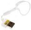 Card reader ext USB 2.0 CBR Human Friends Speed Rate, Micro SD, USB 2.0