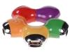 "Разветвитель USB HUB 4 порта Konoos UK-07 ""Цветок"""