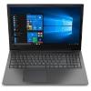 Ноутбук Lenovo IdeaPad V130-15IKB (15.6''Full HD/4417U/4Gb/256Gb SSD/DVD-RW/WiFi/Cam/DOS) 81HN00QYRU