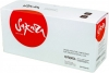 Драм-Юнит KX-FAD412A7 (Panasonic KX-MB1900/2000RU/2020RU/2030RU) (Sakura)