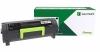 Картридж B245H00 (Lexmark B2442dw/MB2442adwe/B2546dw/MB2546adwe/B2650dw) (6000стр) (о)