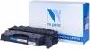 Картридж CE505X/CF280X (HP LJ P2055D/2055DN/CANON LBP-6300/MF5850) (6900стр) (NVPrint)