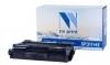 Принт-картридж SP311HE (Ricoh Aficio SP 311DN/SP 325DNw/SP 325SNw/SP 325SFNw) (3500стр) (NVPrint)