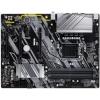 Мат.плата S-1151v2 Gigabyte <Z390> Z390 D (4DDR4,RAID,M.2,HDMI,USB 2.0,USB3.0,USB 3.1,ATX)