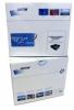 Картридж Q1338A/1339A/5942A/5942X/5945A (HP LJ4200/4250) (20000стр) (Uniton Premium)