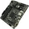 Мат.плата S-1151v2 Gigabyte <B365> B365M DS3H (4DDR4,PCI-E,SATA6,RAID,USB3.0,DVI,VGA,HDMI,M.2,mATX)