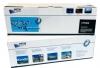Картридж CF540X (HP Color LJ M254nw/dw/M280nw/M281fdn/M281fdw) (3200стр) чер, (UNITON Premium)