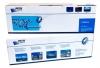 Картридж CF541X (HP Color LJ M254nw/dw/M280nw/M281fdn/M281fdw) (2500стр) син. (UNITON Premium)