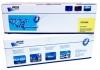 Картридж CF542X (HP Color LJ M254nw/dw/M280nw/M281fdn/M281fdw) (2500стр) желт. (UNITON Premium)