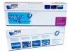 Картридж CF543X (HP Color LJ M254nw/dw/M280nw/M281fdn/M281fdw) (2500стр) красн. (UNITON Premium)