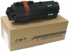 Тонер-картридж TK-1160 (P2040dn/P2040dw) (7200стр) (CET) CET6740 с чипом
