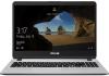 "Ноутбук ASUS X507UA-EJ1222 (15.6""/Pen 4417/4Gb/256Gb SSD/noDVD/DOS) 90NB0HI1-M17910"
