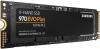 Жесткий диск SSD M.2 PCI-E 500Gb Samsung 970 EVO Plus MZ-V7S500BW