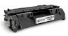 Картридж CE505A/CF280A/719 (HP LJ P2055D/2055DN/CANON LBP-6300/MF5850) (2700стр) (compatible)