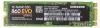 Жесткий диск SSD M.2 SATA 250Gb Samsung 860 EVO MZ-N6E250BW