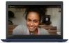 Ноутбук Lenovo IdeaPad 330-15ARR (15.6''FHD/Ryzen 5 2500U/4Gb/256Gb SSD/AMD540 2Gb/W10) 81D200KVRU