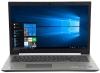 Ноутбук Lenovo IdeaPad 330-15IKBR (15.6''/FHD i3-8130U/4Gb/1Tb+128Gb SSD/MX150 2Gb/W10) 81DE01AARU