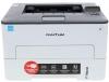 Принтер Pantum P3300DN/RU (A4, 33ppm, 1200*1200dpi,256 MB, Duplex, LAN, USB 2.0) до 60K стр
