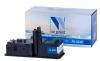 Тонер-картридж TK-5230M (P5021cdn/P5021cdw/M5521cdn/M5521cdw) (2200стр) красн. (NV-Print)