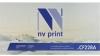 Картридж CF228A (HP LJ Pro M403/M427) (3000стр)  (NV-Print)