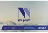 Картридж CF228X (HP LJ Pro M403/M427) (9300стр)  (NV-Print)