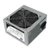 Блок питания 400W POWERMAN PM-400ATX APFC 80+ [6106507/6118743]