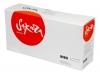 Драм-картридж DR-1095 (Brother HL-1202/DCP1602) (10000стр) (Sakura)