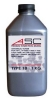 Тонер HP Universal Type 18 (фл,1кг) Silver АТМ™, ASC (P1005/1006/1505)