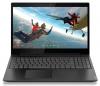 "Ноутбук Lenovo IdeaPad L340-15API (15.6"" FHD Ryzen 5 3500U/8Gb/256Gb SSD/Vega 8/DOS) 81LW005ARK"