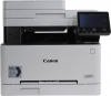 МФУ Canon Color i-SENSYS MF643Cdw (A4, p/c/s, 21ppm, 600x600, ADF50,WiFi, LAN, USB) 3102C008