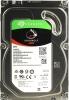 "Жесткий диск Seagate SATA 2TB ( 5900 rpm, 64mb buffer, 3.5"", для NAS) (ST2000VN004)"