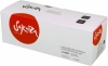 Картридж CLT-K504S (Samsung CLP-415N/415NW/CLX-4195FN) черн, (Sakura)