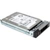 "Жесткий диск SAS DELL 600GB 10k SAS 12Gbps, 512n, SFF 2.5"", Hot-plug, For 14G Servers 400-AUNQT"