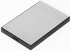 "Внешний жесткий диск 2.5"" 1 Tb Seagate (STHN1000401) Backup Plus Slim, silver  USB 3.0"