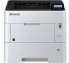 Принтер Kyocera ECOSYS P3150DN (А4, 50 ppm, 1200 dpi, 512Mb, Duplex, , LAN, USB)  до 200Кмес