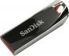 Устройство USB Flash Drive 64Gb Sandisk CZ71 Cruzer Force (SDCZ71-064G-B35) USB2.0 серебристый