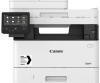 МФУ Canon i-SENSYS MF443dw (A4, p/c/s 38ppm, 600x600dpi, 1Gb, DADF, Duplex, WiFi, LAN, USB) 3514C008