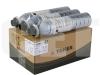 Тонер Type MP2014H (Ricoh MP2014D/AD/M2700/M2701/ IM 2702) (12000стр) (СЕТ) CET6606, 842135