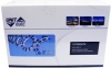 Копи-картридж 101R00474 (Xerox Phaser 3052/3260/ WC 3215/3225) (10K) (Uniton Premium)
