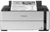 Принтер Epson M1140 (A4, 39ppm, 1200x2400dpi, Duplex, USB 2.0) (C11CG26405) с ориг. СНПЧ