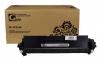 Тонер-картридж CF218A  (HP LJ Pro M104/M132) (1400стр) с чипом (GalaPrint)