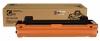 Тонер-картридж TN-1075 (Brother HL-1112R/DCP-1512R/MFC-1810R/MFC-1815R) (1000стр) (GalaPrint)