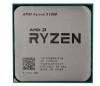 Процессор AMD Ryzen 3 1200 (3.1/3.4GHz Boost, 10MB, 65W, AM4, no video) OEM