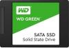 "Жесткий диск SSD 2.5"" 480GB WD Green WDS480G2G0A"