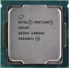 Процессор Intel  Pentium G5420 {3.8GHz, 4Mb, SVGA, LGA1151v2 } OEM