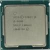 Процессор Intel Core i5-9400  {2.9Ггц, 9МБ, Socket 1151v2} BOX