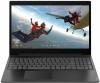 """Ноутбук Lenovo IdeaPad L340-15IWL (15.6""""/Core i3 8145U/4Gb/SSD256Gb/Intel /noDVD/W10H) 81LG00MPRU"""