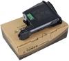 Тонер-картридж TK-1110 (Kyocera FS-1040/1020MFP/1120MFP) (3000стр) (CET) CET8178